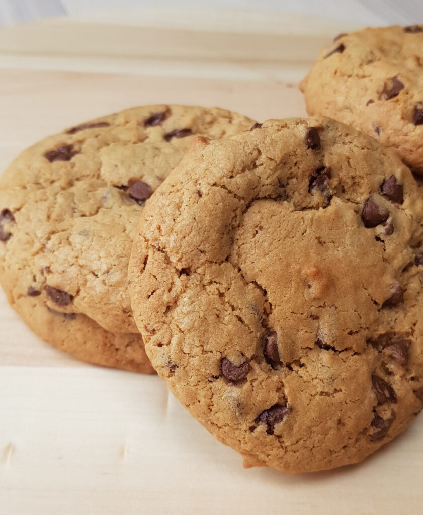 Cookies Chocolate Chip 841x1024