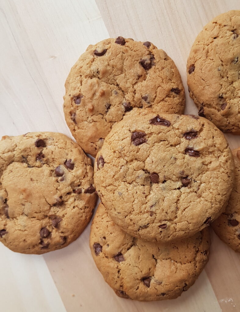Cookies Salty Chocolate Chip 786x1024